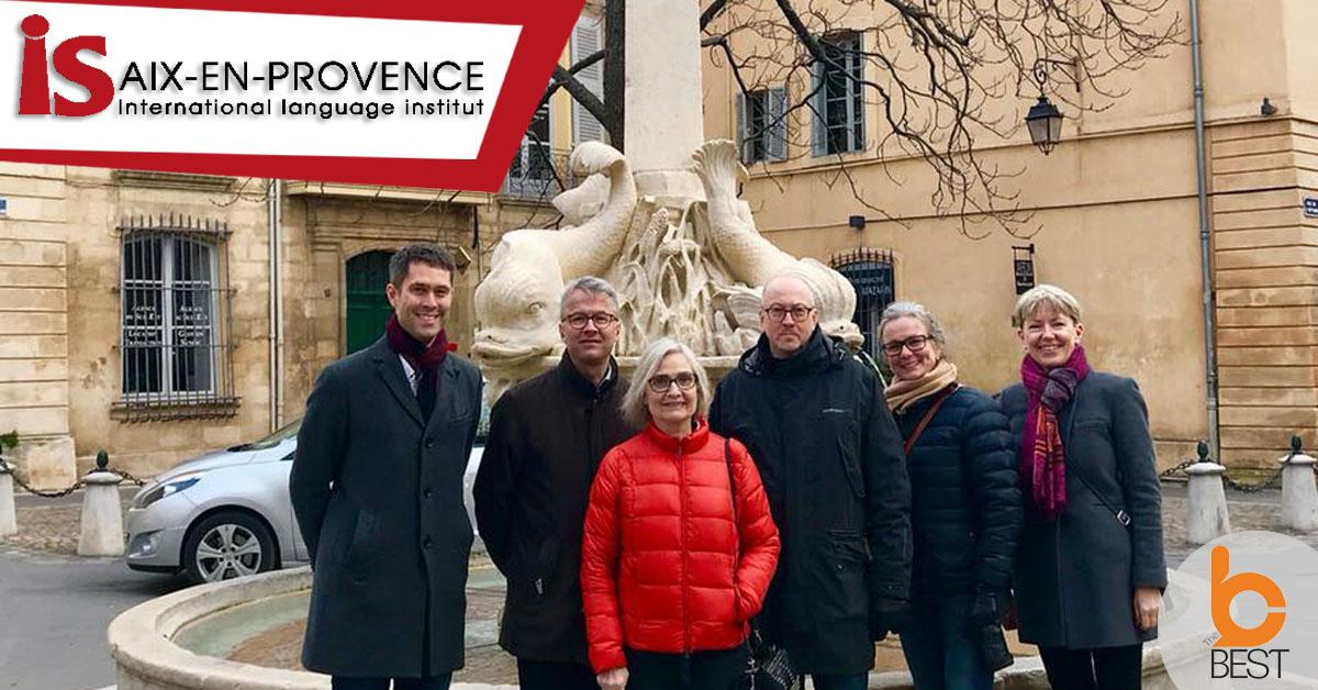 IS Aix-en Provence เรียนภาษาฝรั่งเศษ,เรียนต่อฝรั่งเศษ,เรียนภาษา,วีซ่าฝรั่งเศษ,ท่องเที่ยวฝรั่งเศษ,เรียนภาษา ราคาถูก ฝรั่งเศษ,เดอะเบสท์