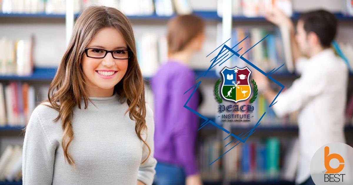 Peach Institute ,เรียนภาษาออสเตรเลีย,เรียนต่อออสเตรเลีย,เรียนภาษา,วีซ่าออสเตรเลีย,ท่องเที่ยวออสเตรเลีย,เรียนภาษา ราคาถูก ออสเตรเลีย,เดอะเบสท์