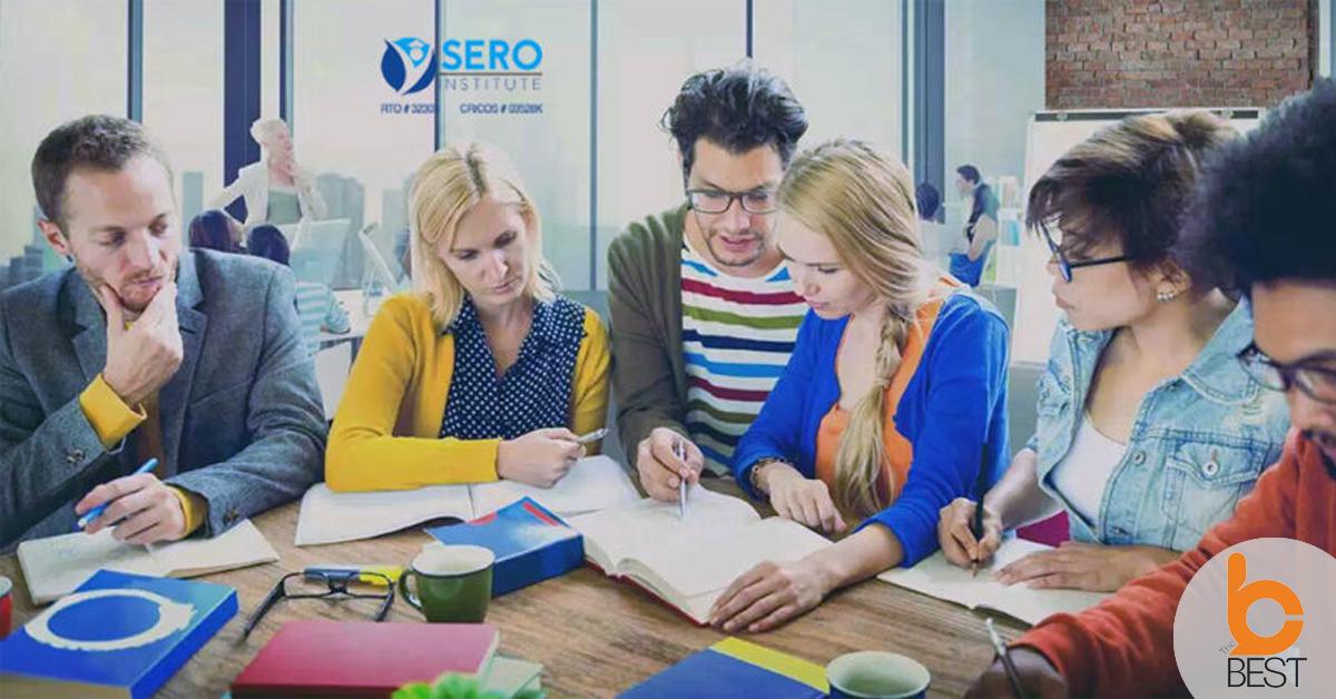 Sero Institute,เรียนภาษาออสเตรเลีย,เรียนต่อออสเตรเลีย,เรียนภาษา,วีซ่าออสเตรเลีย,ท่องเที่ยวออสเตรเลีย,เรียนภาษา ราคาถูก ออสเตรเลีย,เดอะเบสท์