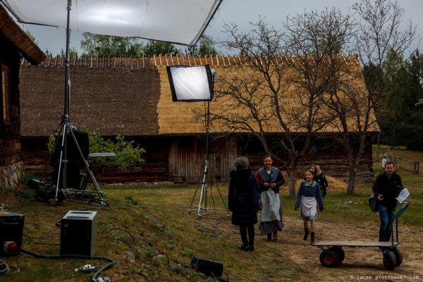 Warsaw Film School